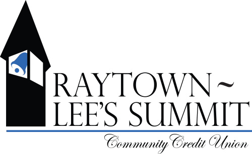 Raytown-Lee's Summit